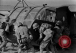 Image of C 47 aircraft European Theater, 1943, second 1 stock footage video 65675041943