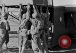 Image of C 47 aircraft European Theater, 1943, second 4 stock footage video 65675041943