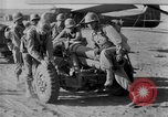 Image of C 47 aircraft European Theater, 1943, second 12 stock footage video 65675041943
