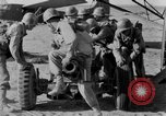 Image of C 47 aircraft European Theater, 1943, second 15 stock footage video 65675041943