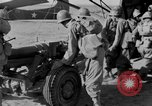 Image of C 47 aircraft European Theater, 1943, second 17 stock footage video 65675041943