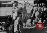 Image of C 47 aircraft European Theater, 1943, second 18 stock footage video 65675041943