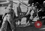 Image of C 47 aircraft European Theater, 1943, second 19 stock footage video 65675041943