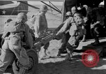 Image of C 47 aircraft European Theater, 1943, second 20 stock footage video 65675041943