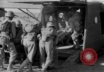 Image of C 47 aircraft European Theater, 1943, second 22 stock footage video 65675041943