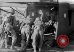 Image of C 47 aircraft European Theater, 1943, second 23 stock footage video 65675041943