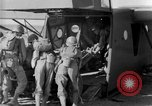 Image of C 47 aircraft European Theater, 1943, second 24 stock footage video 65675041943