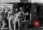Image of C 47 aircraft European Theater, 1943, second 25 stock footage video 65675041943