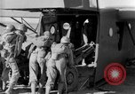 Image of C 47 aircraft European Theater, 1943, second 27 stock footage video 65675041943