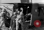 Image of C 47 aircraft European Theater, 1943, second 29 stock footage video 65675041943
