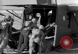 Image of C 47 aircraft European Theater, 1943, second 30 stock footage video 65675041943