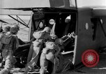 Image of C 47 aircraft European Theater, 1943, second 31 stock footage video 65675041943