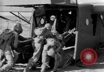 Image of C 47 aircraft European Theater, 1943, second 32 stock footage video 65675041943