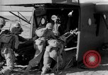 Image of C 47 aircraft European Theater, 1943, second 33 stock footage video 65675041943