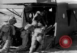 Image of C 47 aircraft European Theater, 1943, second 35 stock footage video 65675041943