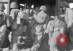 Image of C 47 aircraft European Theater, 1943, second 40 stock footage video 65675041943