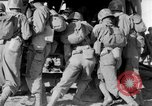 Image of C 47 aircraft European Theater, 1943, second 50 stock footage video 65675041943