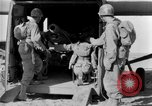 Image of C 47 aircraft European Theater, 1943, second 57 stock footage video 65675041943