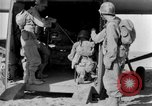 Image of C 47 aircraft European Theater, 1943, second 58 stock footage video 65675041943