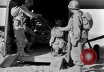 Image of C 47 aircraft European Theater, 1943, second 59 stock footage video 65675041943