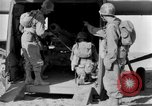 Image of C 47 aircraft European Theater, 1943, second 60 stock footage video 65675041943