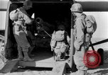 Image of C 47 aircraft European Theater, 1943, second 61 stock footage video 65675041943