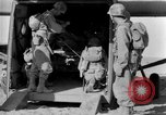 Image of C 47 aircraft European Theater, 1943, second 62 stock footage video 65675041943