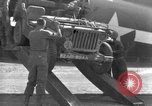 Image of C 47 aircraft Italy, 1943, second 9 stock footage video 65675041945