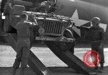 Image of C 47 aircraft Italy, 1943, second 11 stock footage video 65675041945