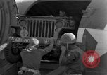 Image of C 47 aircraft Italy, 1943, second 23 stock footage video 65675041945