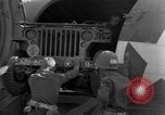 Image of C 47 aircraft Italy, 1943, second 25 stock footage video 65675041945