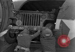 Image of C 47 aircraft Italy, 1943, second 31 stock footage video 65675041945
