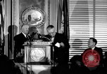 Image of Alfred Hitchcock United States USA, 1963, second 2 stock footage video 65675041947