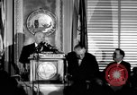 Image of Alfred Hitchcock United States USA, 1963, second 3 stock footage video 65675041947
