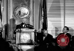 Image of Alfred Hitchcock United States USA, 1963, second 4 stock footage video 65675041947