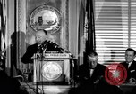 Image of Alfred Hitchcock United States USA, 1963, second 6 stock footage video 65675041947