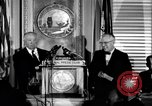 Image of Alfred Hitchcock United States USA, 1963, second 7 stock footage video 65675041947
