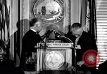 Image of Alfred Hitchcock United States USA, 1963, second 11 stock footage video 65675041947