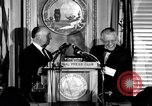 Image of Alfred Hitchcock United States USA, 1963, second 12 stock footage video 65675041947
