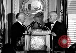 Image of Alfred Hitchcock United States USA, 1963, second 14 stock footage video 65675041947