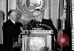 Image of Alfred Hitchcock United States USA, 1963, second 19 stock footage video 65675041947