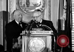 Image of Alfred Hitchcock United States USA, 1963, second 20 stock footage video 65675041947