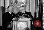 Image of Alfred Hitchcock United States USA, 1963, second 21 stock footage video 65675041947