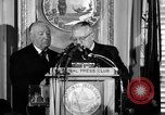 Image of Alfred Hitchcock United States USA, 1963, second 23 stock footage video 65675041947