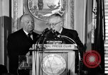 Image of Alfred Hitchcock United States USA, 1963, second 24 stock footage video 65675041947