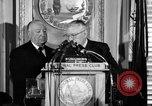 Image of Alfred Hitchcock United States USA, 1963, second 25 stock footage video 65675041947
