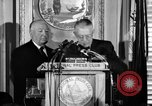Image of Alfred Hitchcock United States USA, 1963, second 26 stock footage video 65675041947