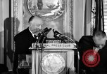 Image of Alfred Hitchcock United States USA, 1963, second 27 stock footage video 65675041947