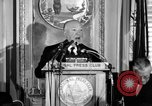 Image of Alfred Hitchcock United States USA, 1963, second 28 stock footage video 65675041947