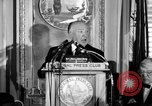 Image of Alfred Hitchcock United States USA, 1963, second 29 stock footage video 65675041947